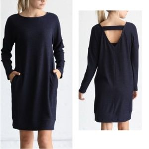 Dresses & Skirts - Casual Pocket Dress